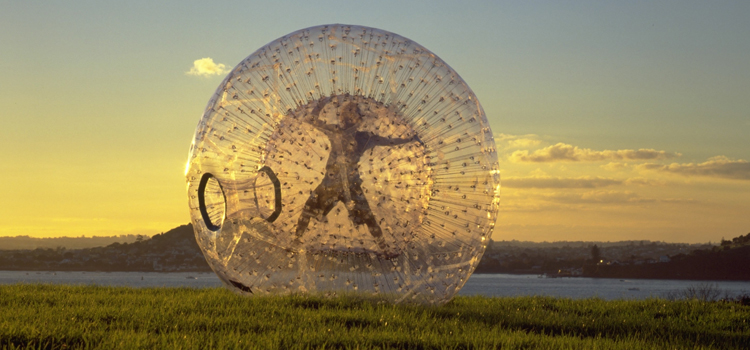 Zorbing Ball for Sale